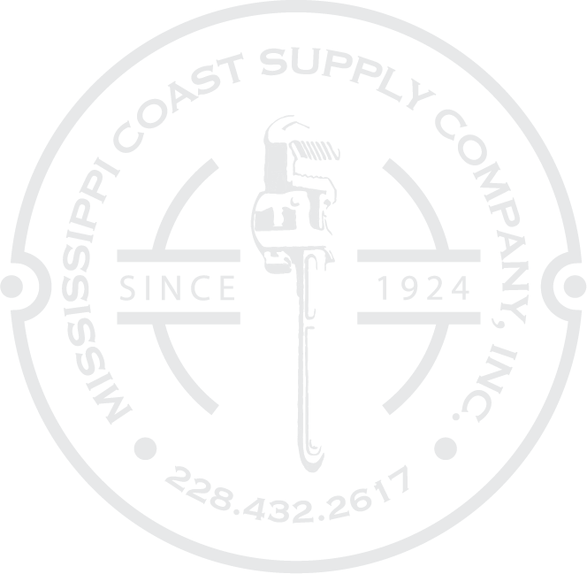 Mississippi Coast Supply Company, Inc.